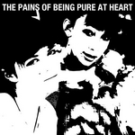 Obrazek pozycja 22. The Pains Of Being Pure At Heart – The Pains Of Being Pure At Heart